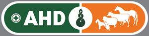 Animal Health Direct