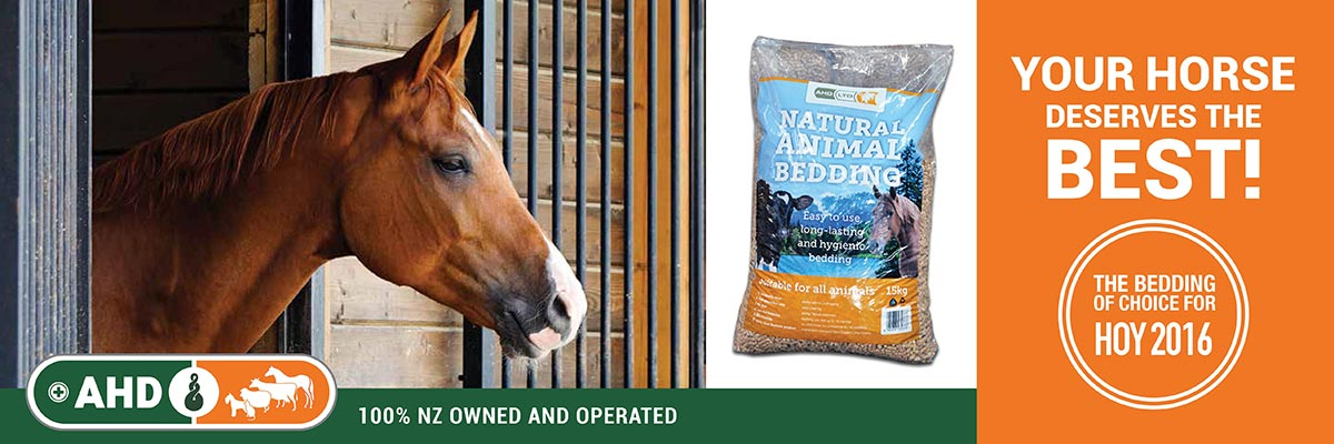 Animal Health Direct - Shop Natural Animal Bedding